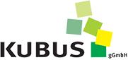 kubus-logo-mittel