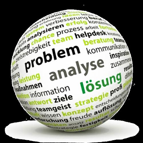 problem-loesung-kugel_grün